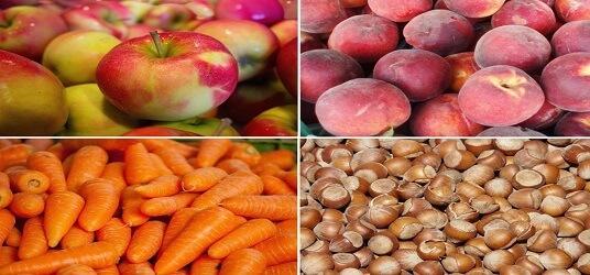 oas oral allergy syndrome food allergy